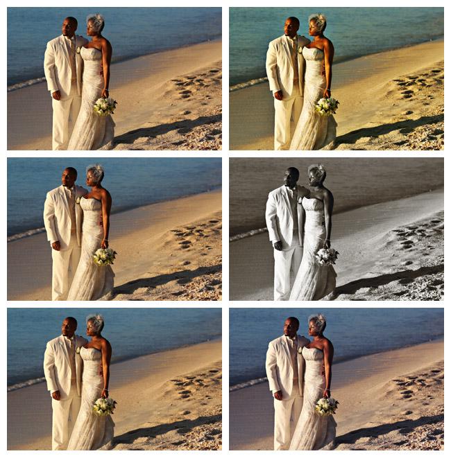 Blog-Collage-1355783410927
