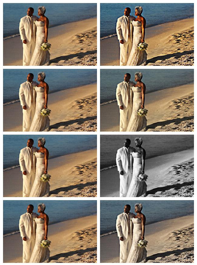 Blog-Collage-1355783495130