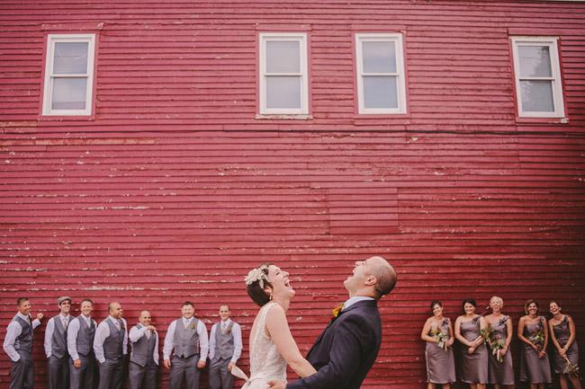 mexico wedding photos by fer juaristi