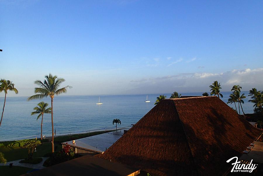 Hawaii1-001