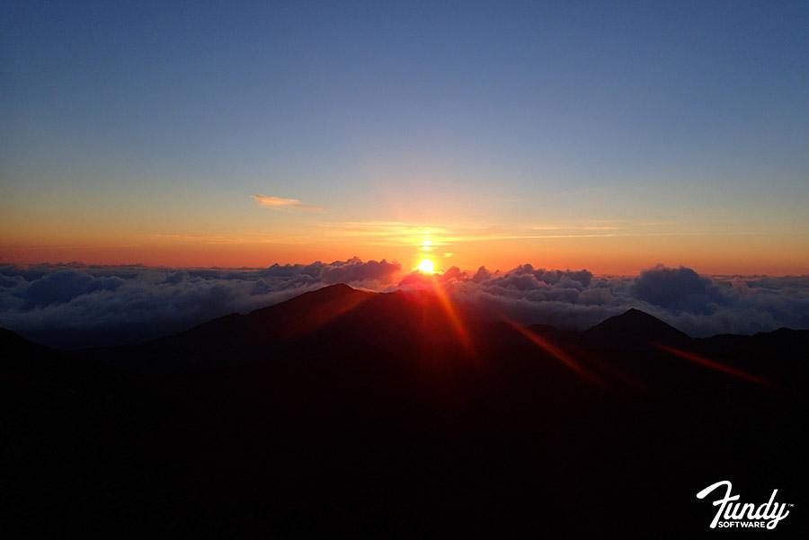 Hawaii1-174