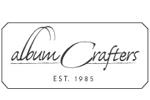 Click here for Album Crafters