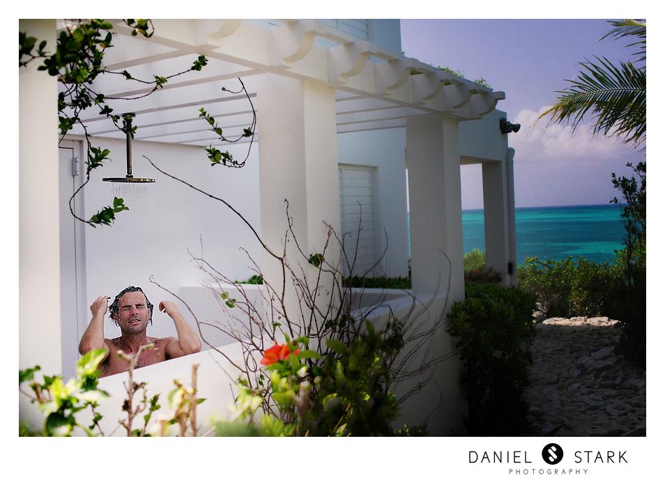 DanielStarkPhotography_003