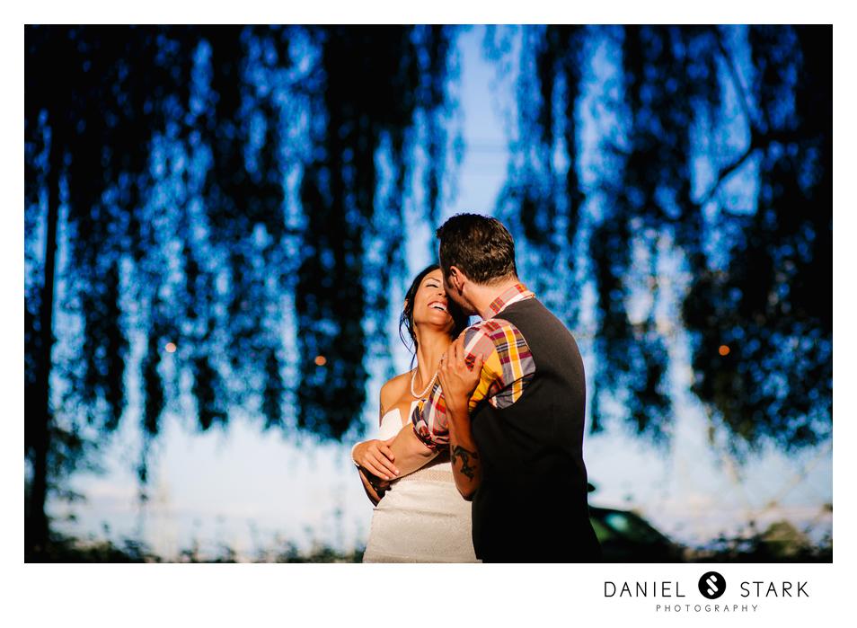 DanielStarkPhotography_005