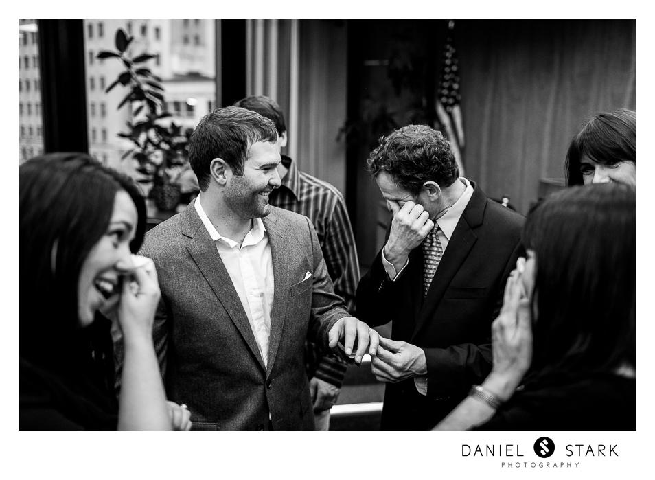 DanielStarkPhotography_009