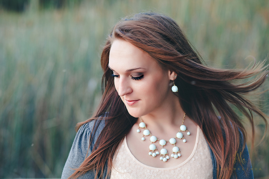 Jana Melinda Photography