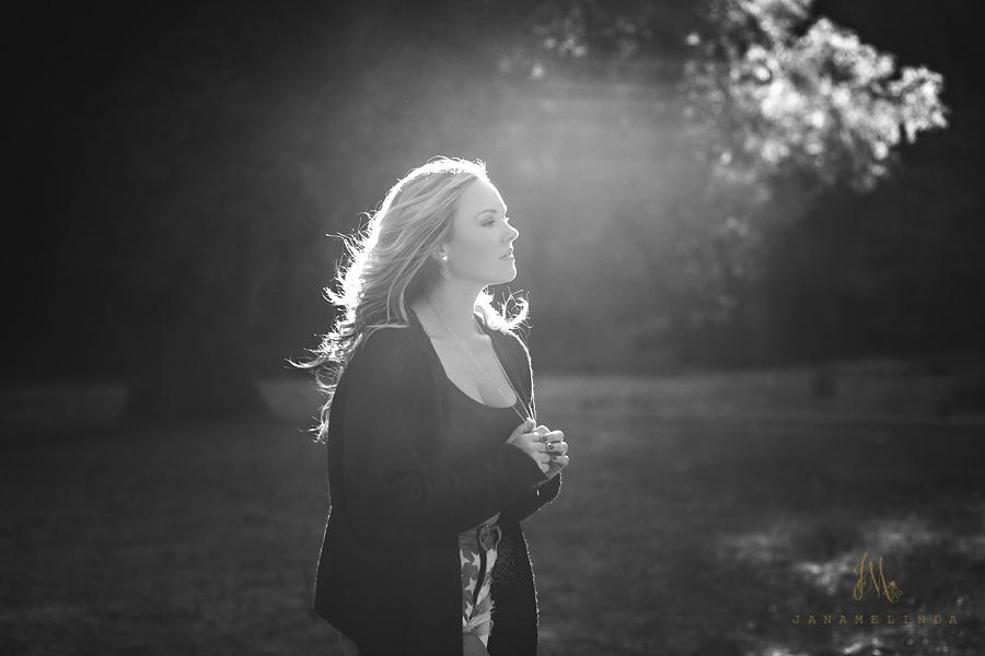 Jana_Melinda_Photography_Fundy08