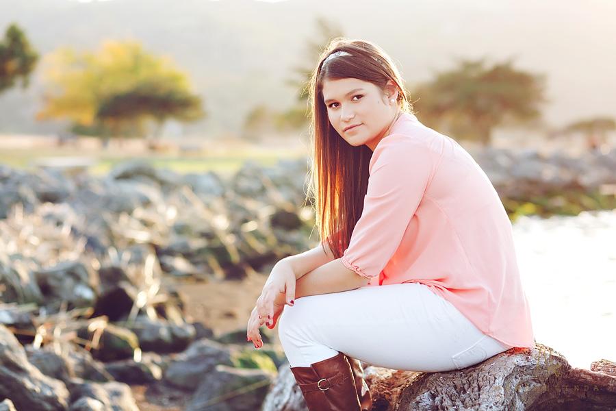 Jana_Melinda_Photography_Fundy10