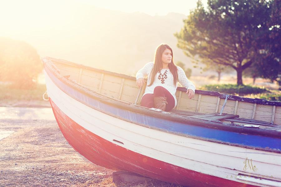 Jana_Melinda_Photography_Fundy11