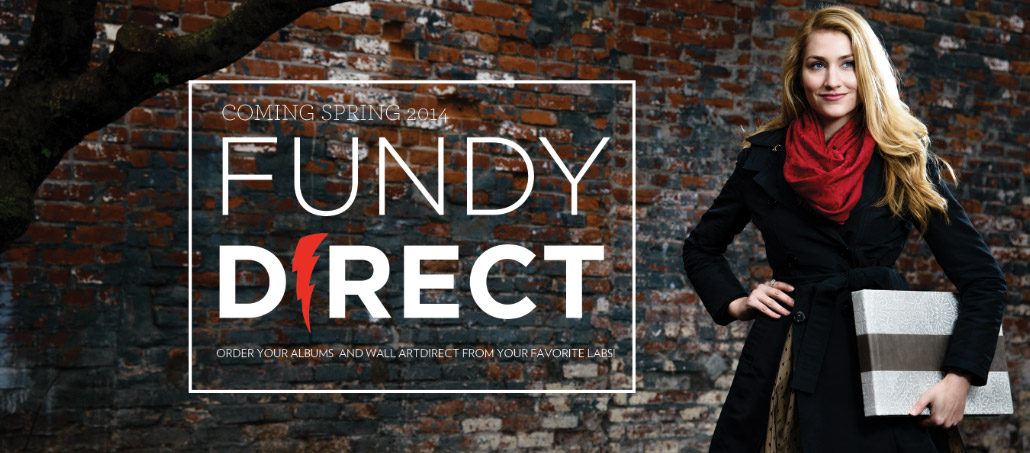 fundy-direct
