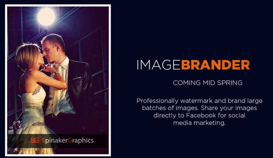image-brander