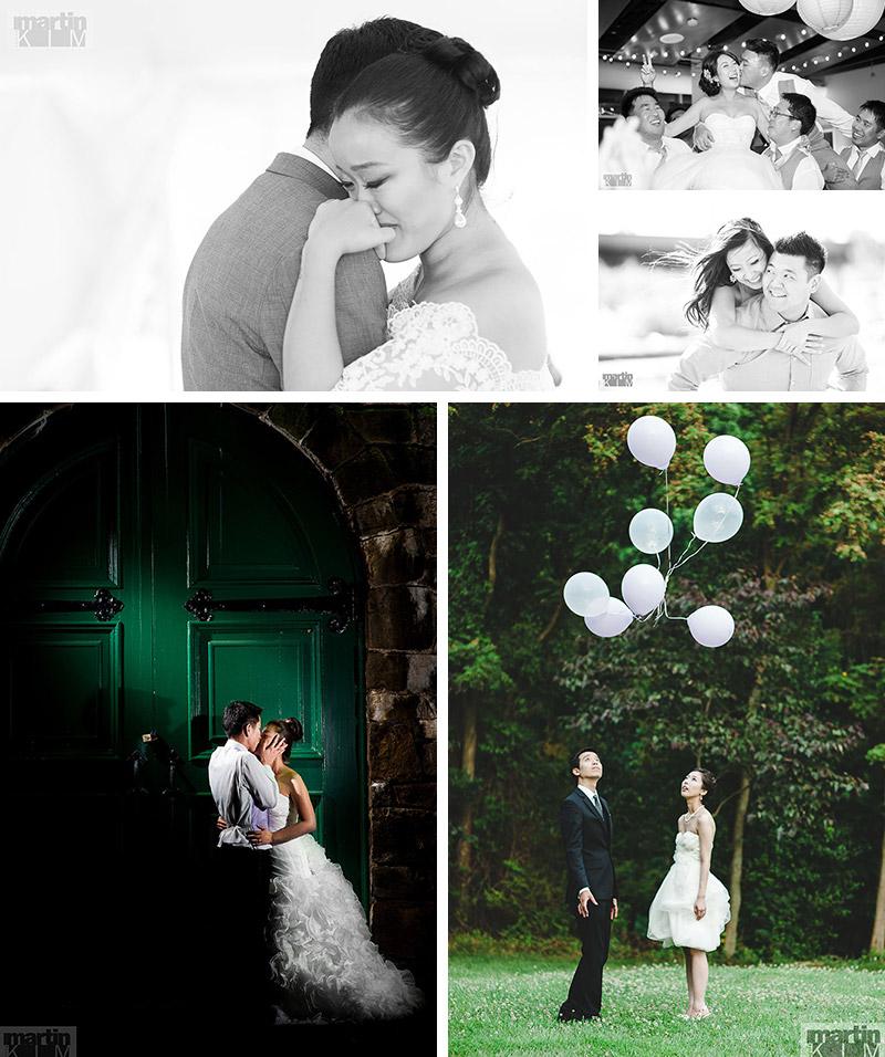 Blog-Collage-1401301179959