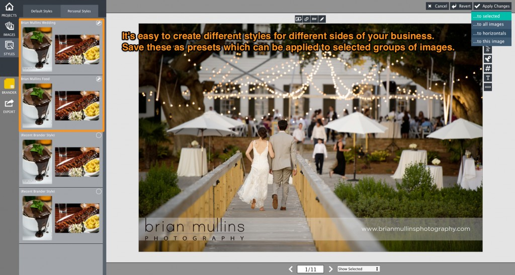 Brian_Mullins_Photography_3