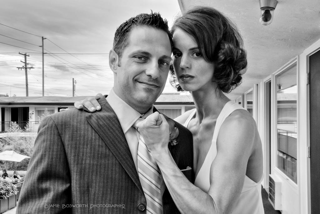 Guns-at-the-Jupitor-Hotel-Jamie-Bosworth-Photographer