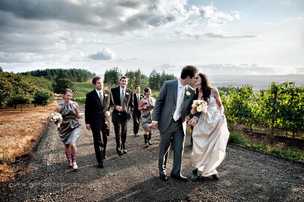 Vista-Hills-Vineyard-wedding-Party-Jamie-Bosworth-Photographer