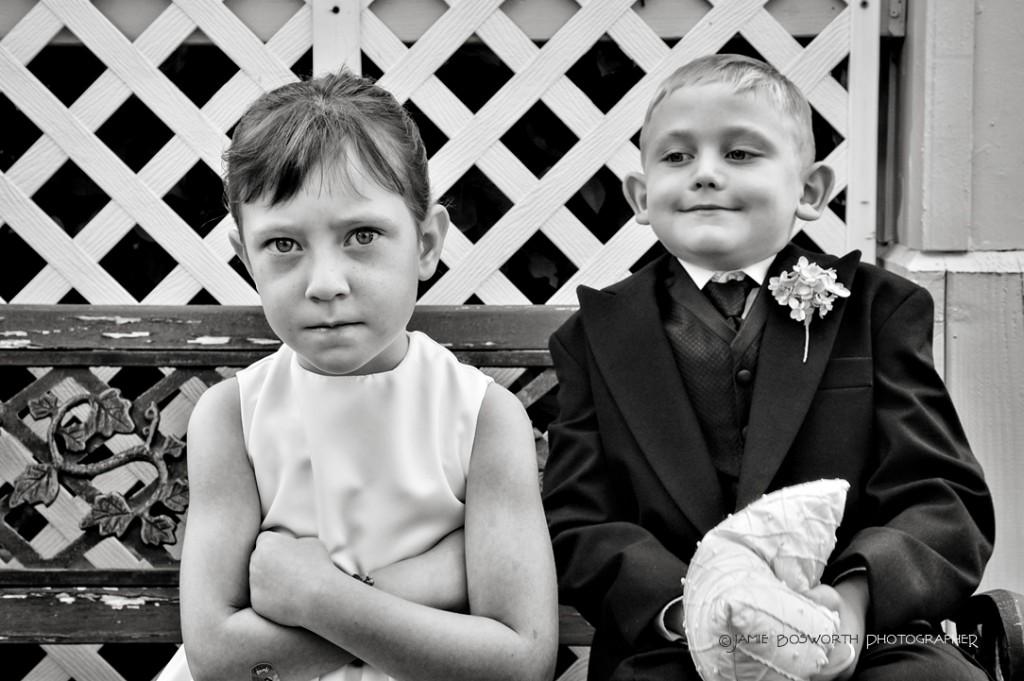 Wedding-Cousins-Jamie-Bosworth-Photographer