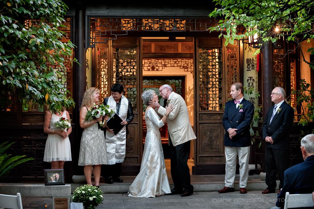 Wedding-in-the-Scholar's-Courtyard-Jamie-Bosworth-Photographer