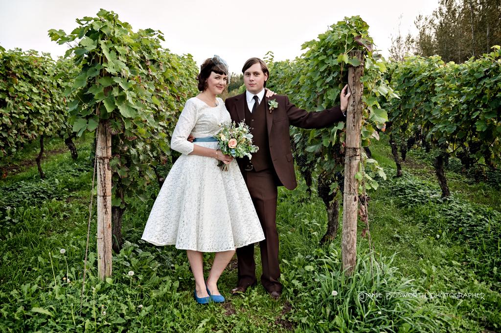 Wedding-portrait-at-Edgefield-Jamie-Bosworth-Photographer