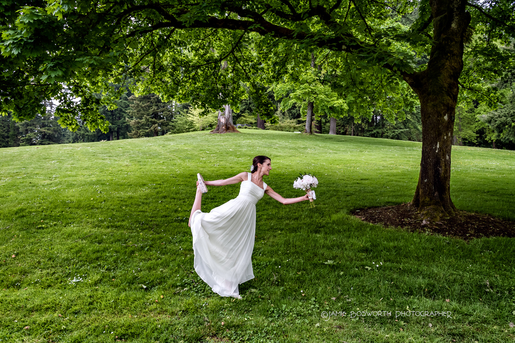 Yoga-bride-at-the-Forestry-Center-Jamie-Bosworth-Photographer