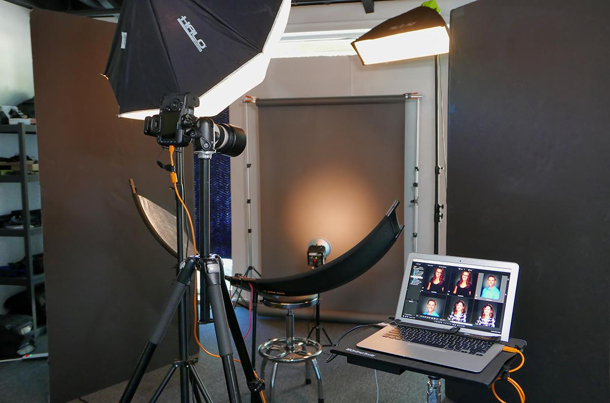lighting-setup-headshots