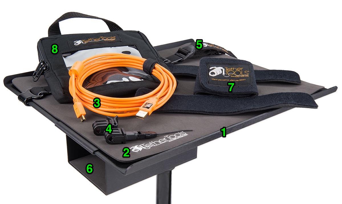 tether-tools-pro-tethering-kit