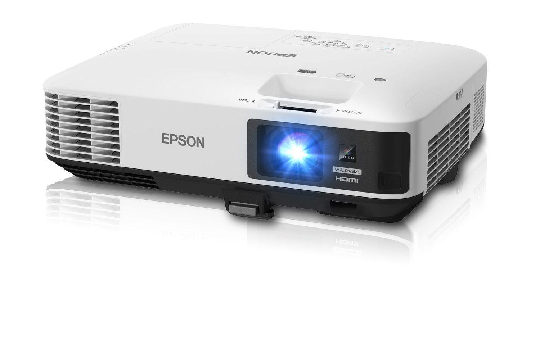 Epson HOme 1440