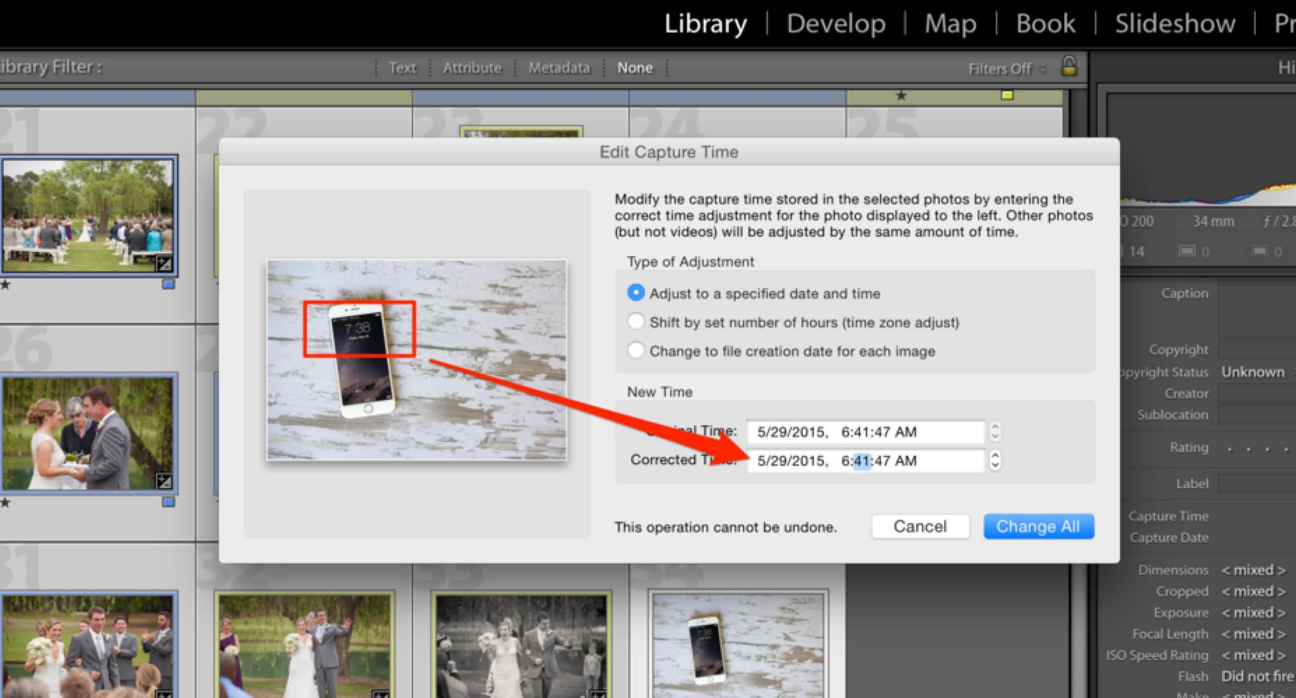 v7 Auto Design_Blog Post Screenshots