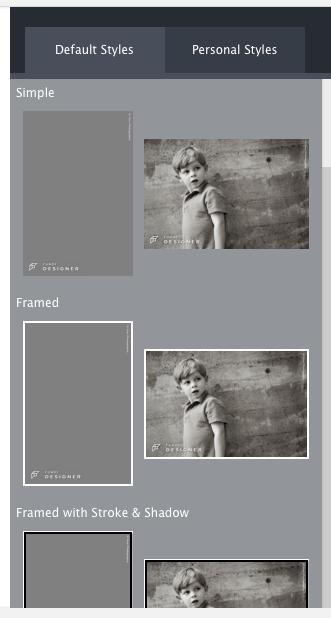 Fundy-V7-Tutorials-Image-Brander-2
