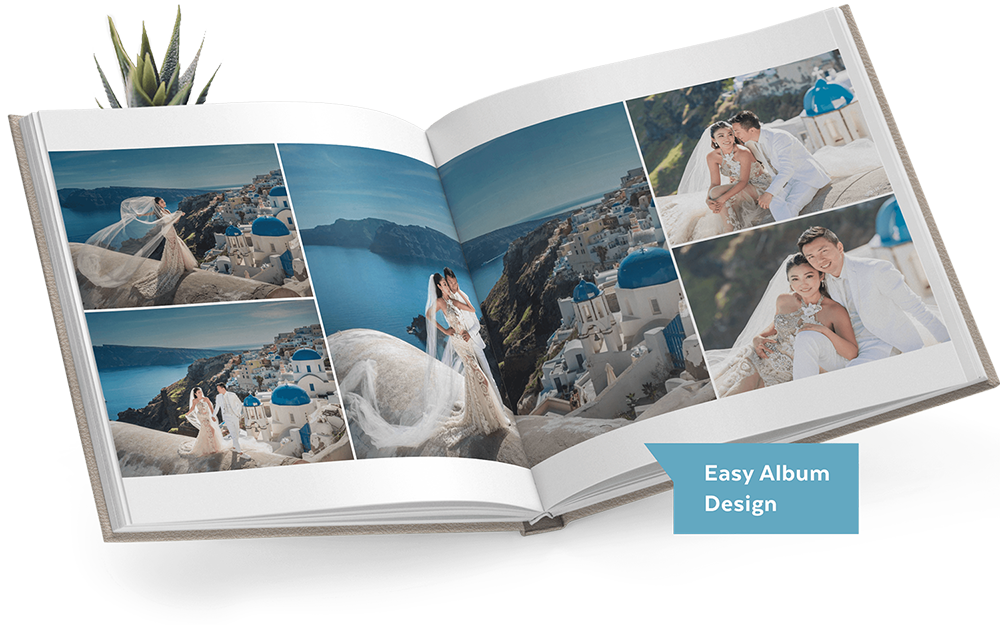 Fundy Designer The All In One Suite For Album Design And Wall Art