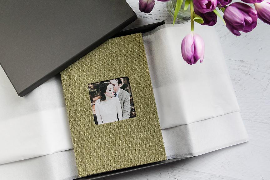 fine-art-wedding-album-IMG_3450