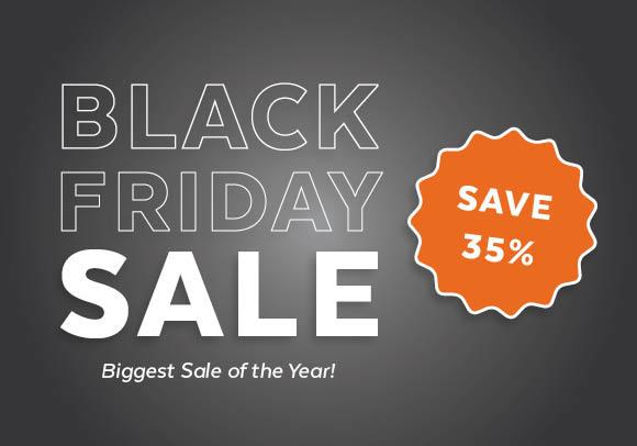 black-friday-sale_newsletter_v02
